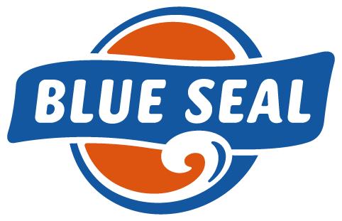 blueseal