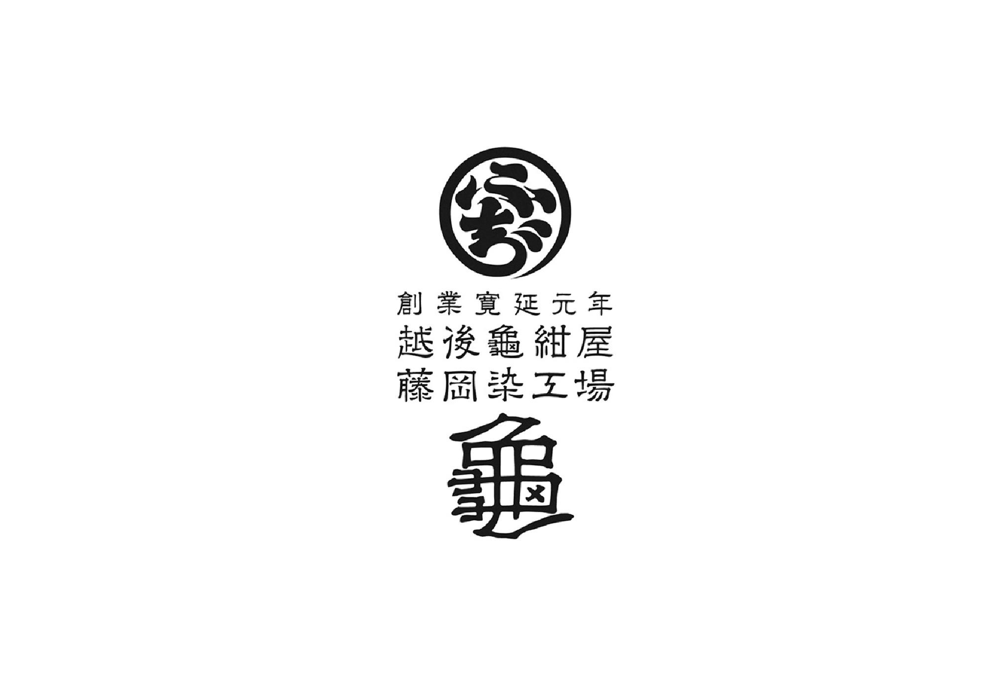 ブログ_0225-03