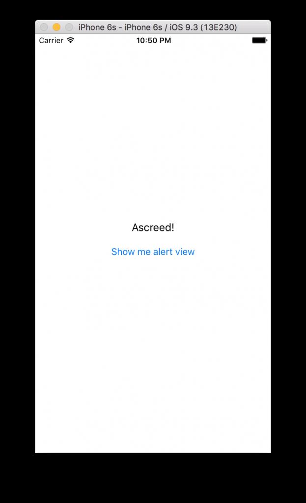 Снимок экрана 2016-05-28 в 22.50.41